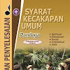 Panduan Penyelesaian SKU Pramuka Pandega - Terbaru (Download Pdf)
