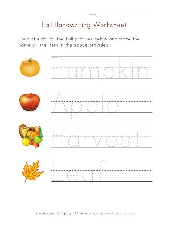 Homeschool Parent October 2011