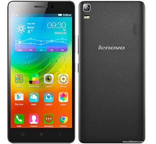 Pengguna Lenovo A7000 SE Dapat Nikmati TheaterMax