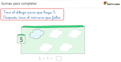 http://aulavirtual.santillana.es/es-scloud/SBKOBJD/ESARC00085972/index.html