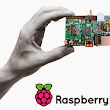 5 of the Best Raspberry Pi Projects Out There | TechSource