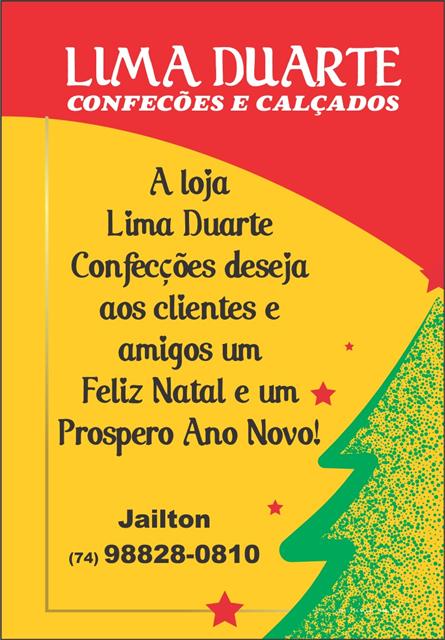 ... DESEJA AOS CLIENTES E AMIGOS UM FELIZ NATAL E UM PRÓSPERO ANO NOVO.  Por  Val Bahia News 5fe5f64c65