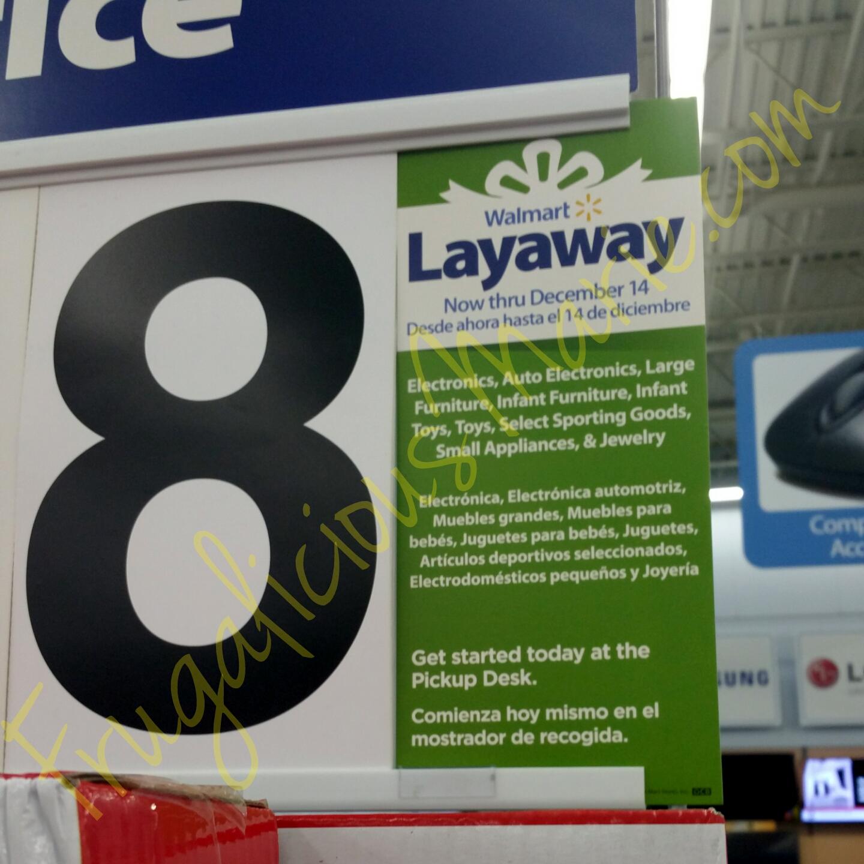 Target Layaway 2015 ~ Leopard Print Sandals - photo#10