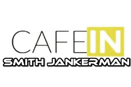 Lowongan Cafe & Resto Cafein Pekanbaru Juli 2018
