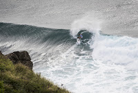 8 Malia Manuel Maui Womens Pro foto WSL Damien Poullenot