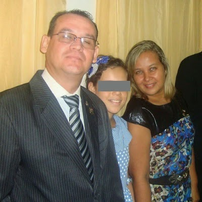 Acidente no entroncamento: Morre esposa do supervisor da Landri.