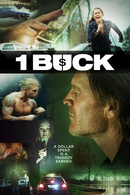 1 Buck (2017) ταινιες online seires oipeirates greek subs
