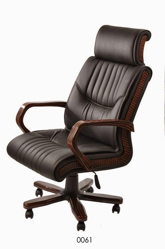 ahşap ayaklı, ankara, makam koltuğu, ofis koltuk, patron koltuğu, yönetici koltuğu, ahşap ayaklı,