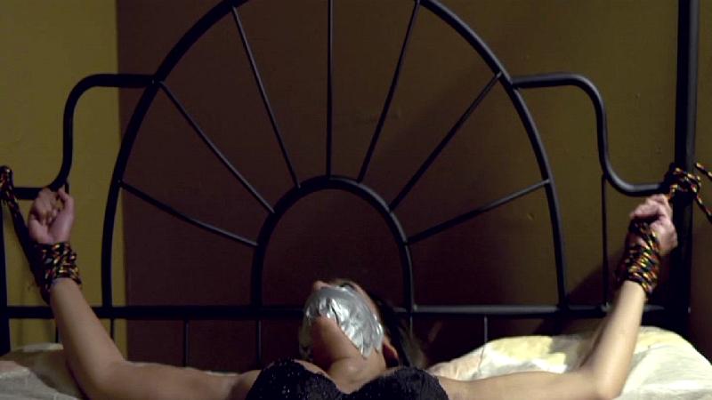 Mainstream movies sex bondage