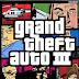 ඡි.ටි.ඒ 3 සිංහල ( GTA 3 Sinhala ) Pc Game