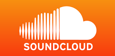 tech, best tech news, tech news, latest technology, what's new in technology, soundcloud, soundcloud news, SoundCloud new, SoundCloud new personalised listing, social media,