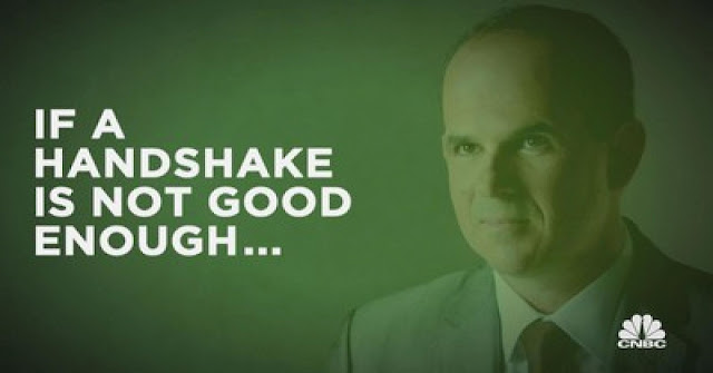 marcus lemonis quotes the profit tv show
