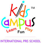 Kids Campus Preschool franchise