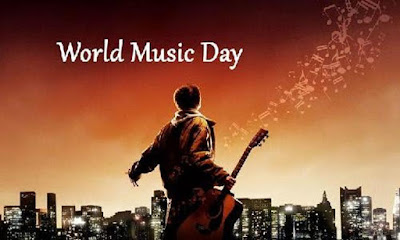 musicians-rejoice-on-world-music-day