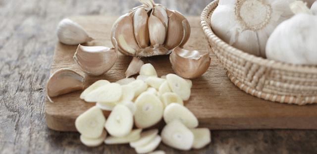 remedios naturales contra los piojos