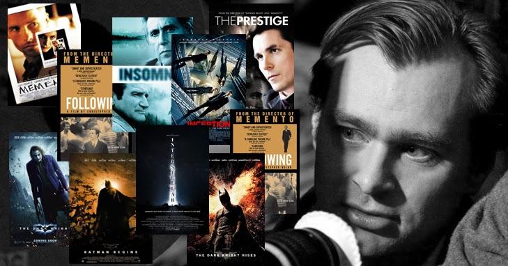Curiosidades del cine