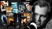 La razón por la cual las películas de Christopher Nolan llevan por título una sola palabra
