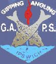 Gipping Angling Preservation Society