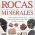 Manual de Identificacion de Rocas y Minerales