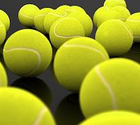 tenis-topu-tenis-oyun-kuralları