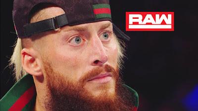 Resultados WWE RAW 19 de Junio 2017