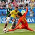 CHUPA MÉXICO: Neymar brilha, Brasil vence, mantém 'maldição' do México e vai às quartas da Copa do Mundo