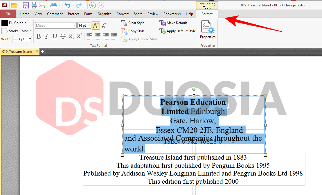 edit pdf best software