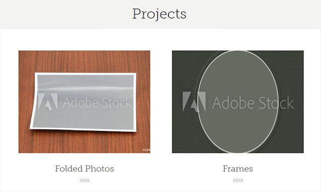 Publish-to-adobe-portfolio-blog-cover How to Publish Adobe Stock Collection to Adobe Portfolio templates