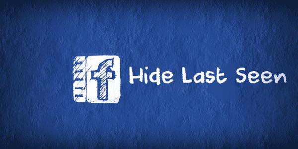 خطوات-إخفاء-ظهورك-على-فيس-بوك