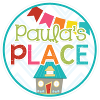 Paula's Place
