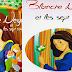قصص فرنسية للاطفال BLANCHE NEIGE