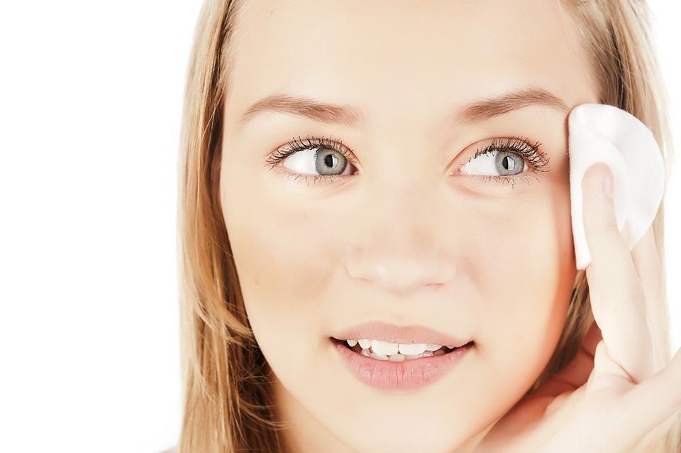 How to make eyeliner stay on longer - KARIPAPSAYUR