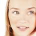 How to make eyeliner stay on longer