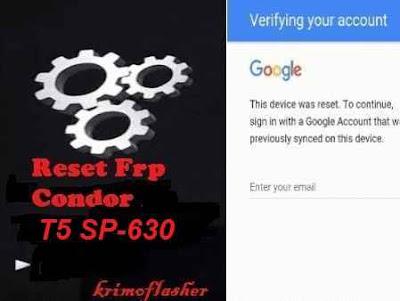 طريقة ،إزالة ،حساب ،غوغل ،من ،هاتف ، Remove، frp ،Condor، T5 ،عن ،طريق ،RESEARCH،DOWNLOAD