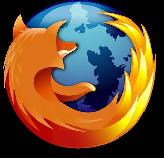تحميل متصفح موزيلا فايرفوكس مجانا للكمبيوتر الاصدار الاخير 2019 مجانا