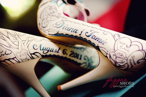 Zapatos SweetandlovingweddingPersonaliza SweetandlovingweddingPersonaliza Tus SweetandlovingweddingPersonaliza Zapatos Zapatos Tus Tus qSUzVpMGL