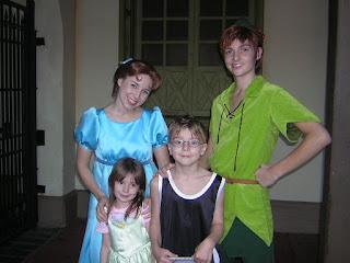 A Disney Vacation PhotoJournal (Part 1) on Homeschool Coffee Break @ kympossibleblog.blogspot.com