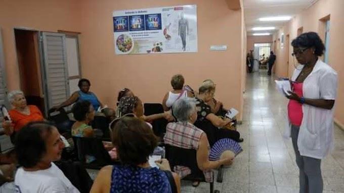 Sete cidades do Ceará já receberam substitutos de cubanos no Mais Médicos, diz Ministério