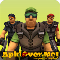 BattleBox APK