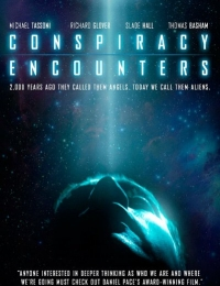 Conspiracy Encounters | Bmovies