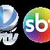 Afiliada do SBT, VTV é emissora que teve o maior crescimento de audiência em Campinas no ano de 2018; veja números
