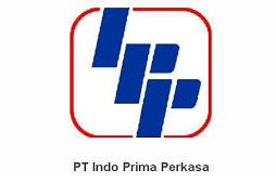 Lowongan Kerja PT Prima Indo Perkasa, Lulusan SMK/SMA Sederajat