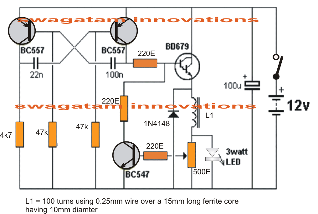 Wiring Diagram For Dim Bulb Tester as well Creating A New Power Source For Light String Ornaments also L  Limiter likewise Index together with Variac. on current limiter light bulb