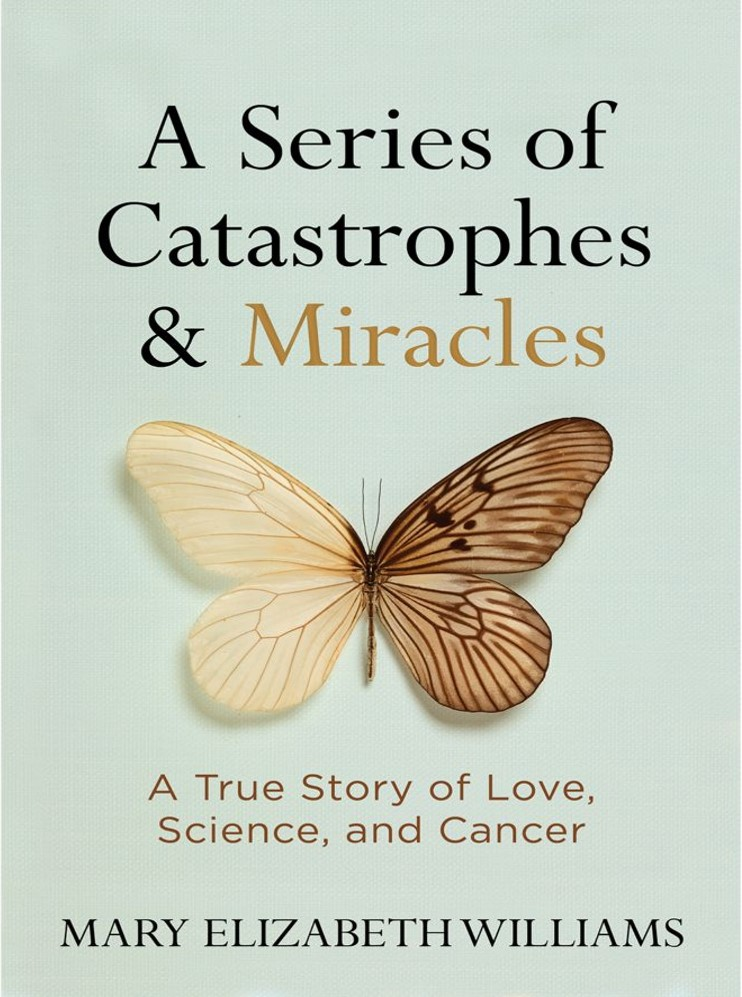 A+Series+of+Catastrophes+%26+Miracles+co