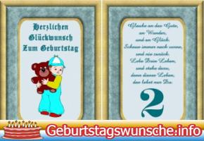 Spruche Zum 20 Geburtstag Geburtstagsspruche Und Wunsche