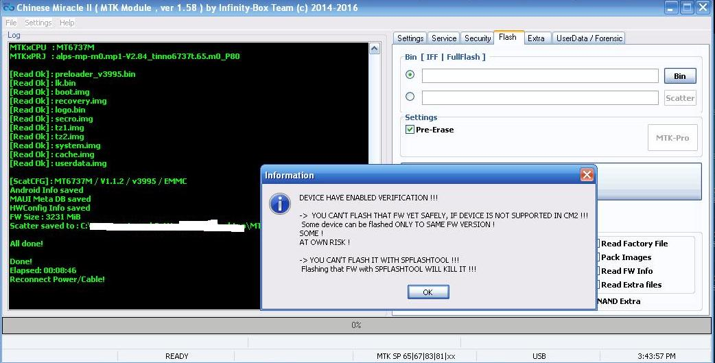 BLU BOLD LIKE US YHL BLU R1 PLUS FIRMWARE - Emerlits Gsm Service