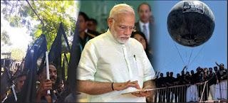 kaveri-and-politics
