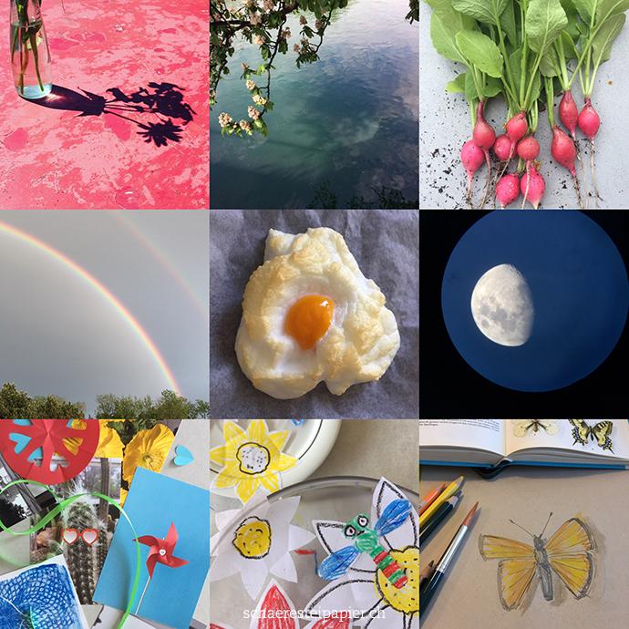 Bilder Vom Mai