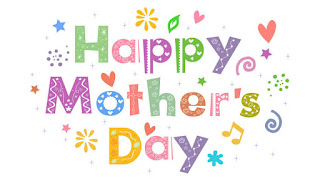 Mothers Day_uptodatedaily