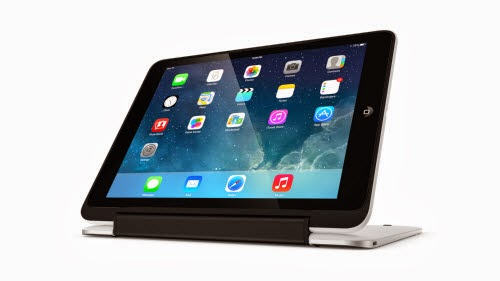 DVD to iPad Air : Copy/Transfer DVD Movies For Playback on
